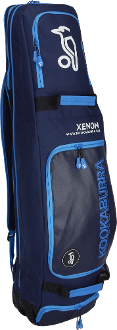 Kookaburra Xenon Stick Bag