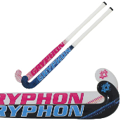 Gryphon Model-S Field Hockey Stick