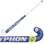 Gryphon Diablo T-Bone Field Hockey Stick