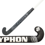 Gryphon Taboo Striker Duece II Field Hockey Stick