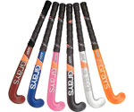GRAYS Mini Field Hockey Sticks